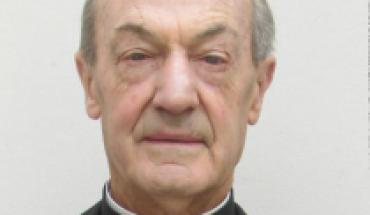 Expulsan del sacerdocio al Opus Dei Patricio Astorquiza por cinco denuncias de abuso sexual a menores y una de abuso de conciencia