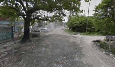 Florencio Varela: Tres personas murieron en un tiroteo entre bandas narco