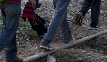INM lamenta agresiones contra agentes federales de Migración