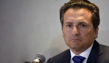 Juez autoriza prórroga a Lozoya para llegar a un acuerdo con Pemex y FGR