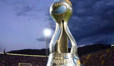 La Copa Argentina cumple 10 años