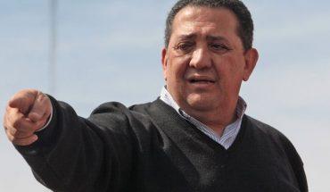 La Justicia le concedió a Luis D'Elía la libertad condicional