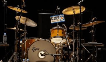 La despedida de los Rolling Stone a un Stone: Jagger, Richard y Wood tras el fallecimiento de Watts