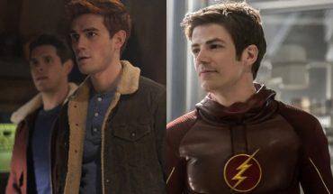 """La vuelta de """"Riverdale"""" y el final de """"Flash"""": las novedades de Warner Channel"""