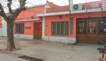 Mendoza: murieron 15 adultos mayores en un geriátrico por coronavirus