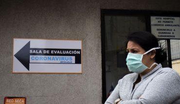 Ministerio de Salud reportó 868 casos nuevos y 65 fallecidos de Covid-19 en el país