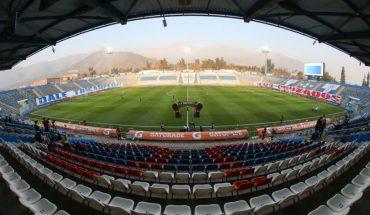 Ministerio del Deporte despachó solicitudes de 10 clubes para el regreso del público a los estadios