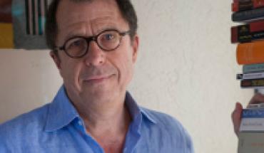 Otro economista contra el cuarto retiro: Sebastián Edwardsasegura que «le haría un daño profundo a Chile»