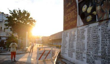 Piden que Cromañón y el taller clandestino de Luis Viale sean convertidos en centros de memoria