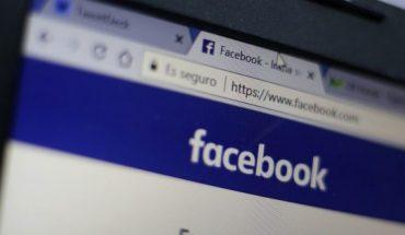 Podrían volver las llamas de voz y video a Facebook — Rock&Pop