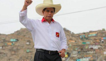 """Por la """"estabilidad del país"""" piden que Castillo llame al Consejo de Estado"""