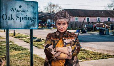 """Primeras imágenes de """"Welcome to the Blumhouse"""", las películas de Amazon"""