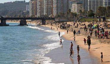 Proyectan 800 mil viajes por turismo para las Fiestas Patrias