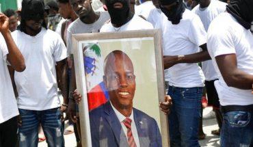 Responsables de seguridad entregaron a presidente haitiano: RNDDH