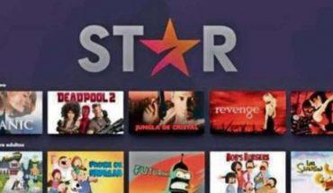 Star+ llega hoy a Chile: ¿qué traerá y cuánto costará?