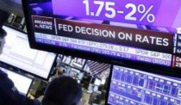 Tipos de interés y compra de bonos: ¿cuándo volverá a la normalidad la política monetaria?