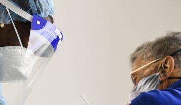 Vacunación contra el Covid-19 a medias retrasa la inmunidad en México