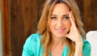 """Verónica Lozano habló sobre la posibilidad de abrir la pareja: """"No tengo una relación abierta, pero sino me entero está todo bien"""""""
