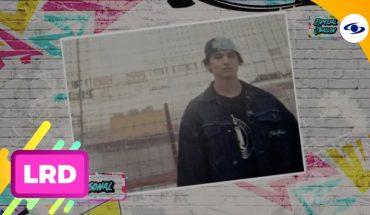 La Red: El intento de secuestro que sufrió J Balvin en su adolescencia -  Caracol TV