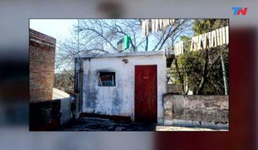 Una mujer estuvo secuestrada 23 años: su pareja la mantuvo cautiva atada a una cama y logró escapar