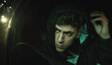 """Acru advances his new EP: """"There are jobs that every so often help you raise the level and 'YANTAZ' is one of them"""""""