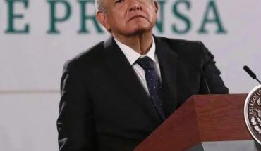 Amlo is a copy of Echeverría and López Portillo: Kaiser
