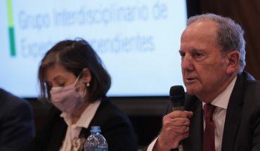 CDIH acknowledges massacres in Bolivia after departure of Evo Morales