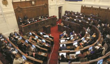 Convention Rules Committee will meet at the University of Chile from next week