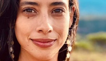 Fatima Molina defends herself against accusations of influencerism