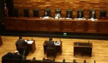 Government spending to try to stop 10% withdrawals in the TC: it has disbursed 24 million pesos