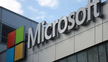 Microsoft announced that it will close deused Hotmail accounts