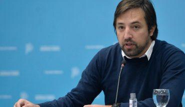 """Nicolas Kreplak: """"We have been controlling the Delta variant"""""""
