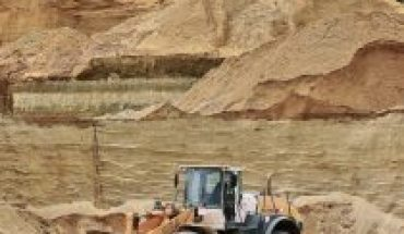 Report proposes transformation path for cleaner mining in the face of advancing climate change