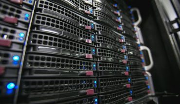 Serafín, the supercomputer that premieres today at the National University of Córdoba