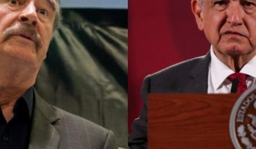 Vicente Fox lashes out at AMLO over the Ricardo Anaya case