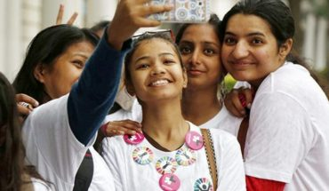 Why is International Youth Day celebrated on 12 August?