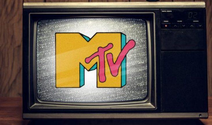 un innovador espacio televisivo dedicado a la música — Rock&Pop