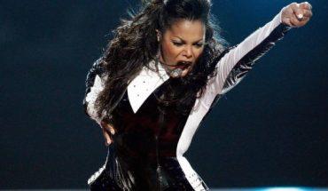 ¡Janet Jackson regresa con nuevo disco! ¿Cuándo sale? — Rock&Pop