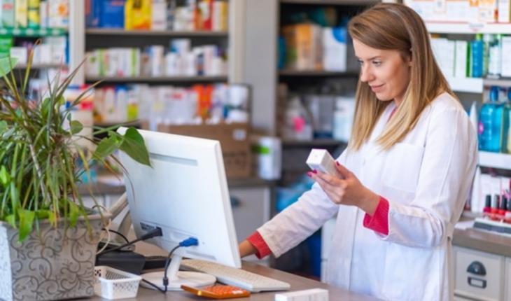 ¿Por qué hoy se celebra el Día Mundial del Farmacéutico?