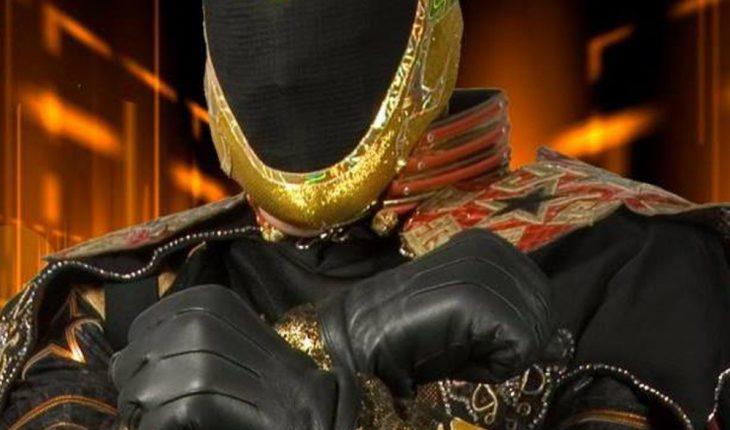 ¿Qué fue de Tinieblas el luchador que actuó al lado de Gaspar Henaine en la serie Las aventuras de Capulina?