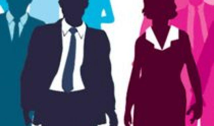 ¿Qué preguntas debemos hacernos para incorporar el enfoque de género en las organizaciones?