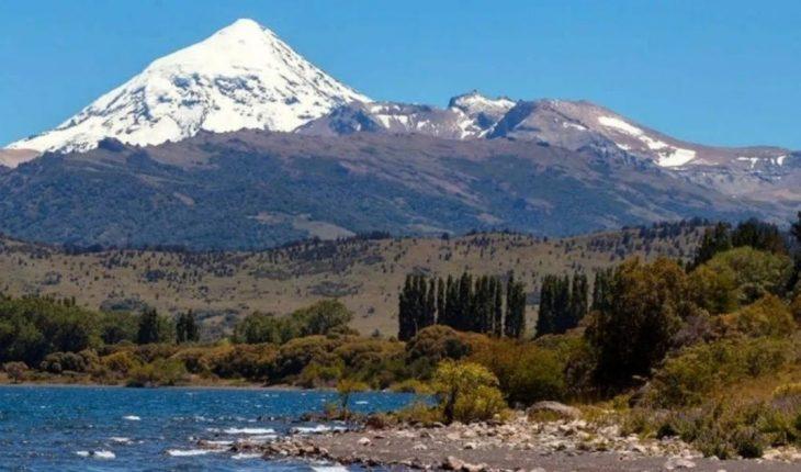 A partir del 1 de octubre, los Parques Nacionales abrirán sin ningún cupo ni aforo