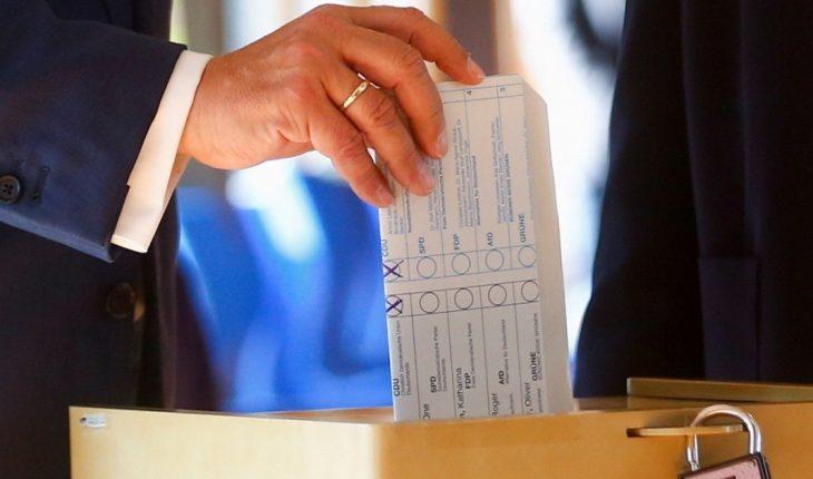 Aborto, matrimonio igualitario y expropiación: los 3 referéndums en Europa