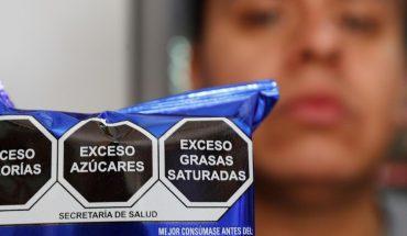 Acusan a industria alimentaria de influir en política y ciencia mexicana