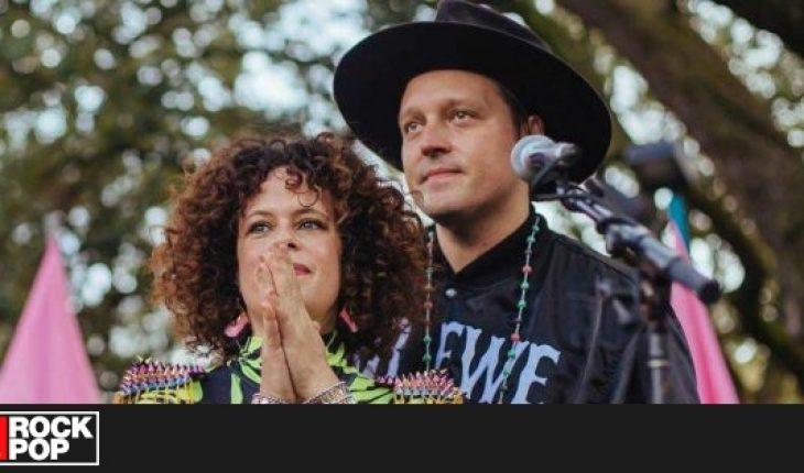 Arcade Fire solidariza con la crisis de los haitianos en Estados Unidos