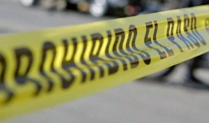 Atacan a balazos a mujer tránsito y su amiga en Guanajuato