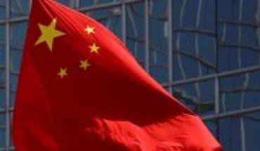 Australia dice que pondrá condiciones al ingreso de China en el CPTPP