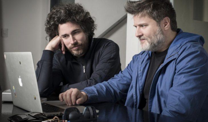 Canneseries 2021: conocé a la producción argentina que quedó en la selección oficial