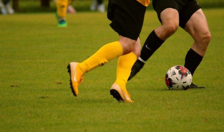 Cofece multa con 177 mdp a 17 clubes y a la FMF por evitar competencia