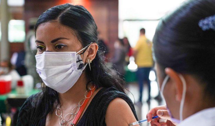 Cofepris autoriza ensayo fase 3 para vacuna de INOVIO contra COVID